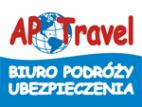 Biuro podróży AP Travel