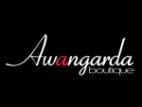 Awangarda Boutique