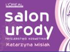 Salon Urody Katarzyna Misiak